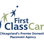 5 Tips to know when searching for a Chicago Nanny Agency