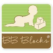BB-blocks