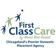 first-class-care