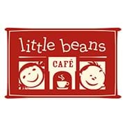 little-beans-cafe