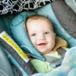 Ask the Expert: Car Seat FAQs Part 2