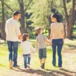 3 Must Ask Estate Planning Questions