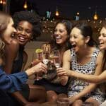 The Five Mom Friends You Need to Have