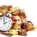 5 Expert Tips For Adjusting To Daylight Saving
