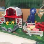20 Amazing New Products from the ABC Kids Expo