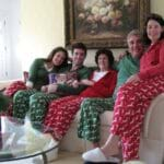 Holiday Traditions From the Bump Club and Beyond Family