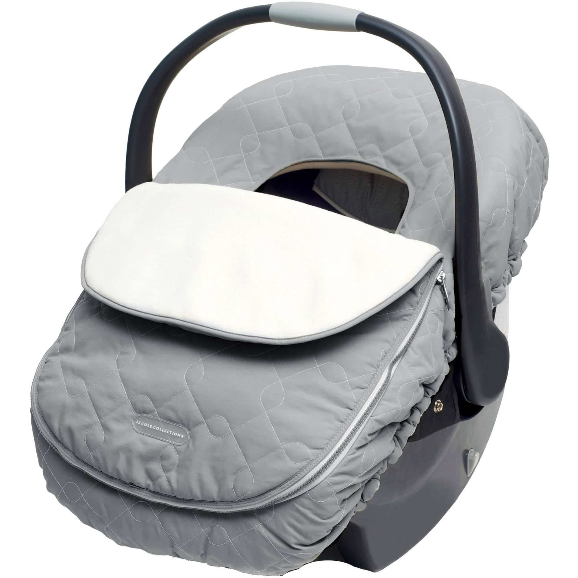 Must Have Gear To Keep Baby Winter Warm Bump Club And Beyond
