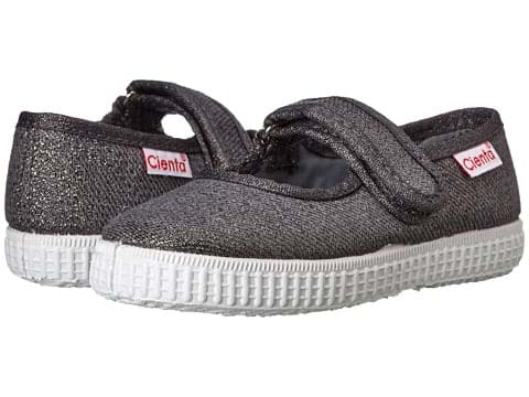 70a24569e232 BCB Top 12  Summer Shoes for Your Kids Souls - Bump Club and Beyond