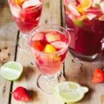 Mealtime Monday: The Perfect Summer Mocktails