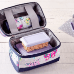 best back to school lunch boxes