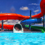 Top Waterparks Across The USA