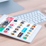 Top Educational Apps To Get Your Kids Ready For School