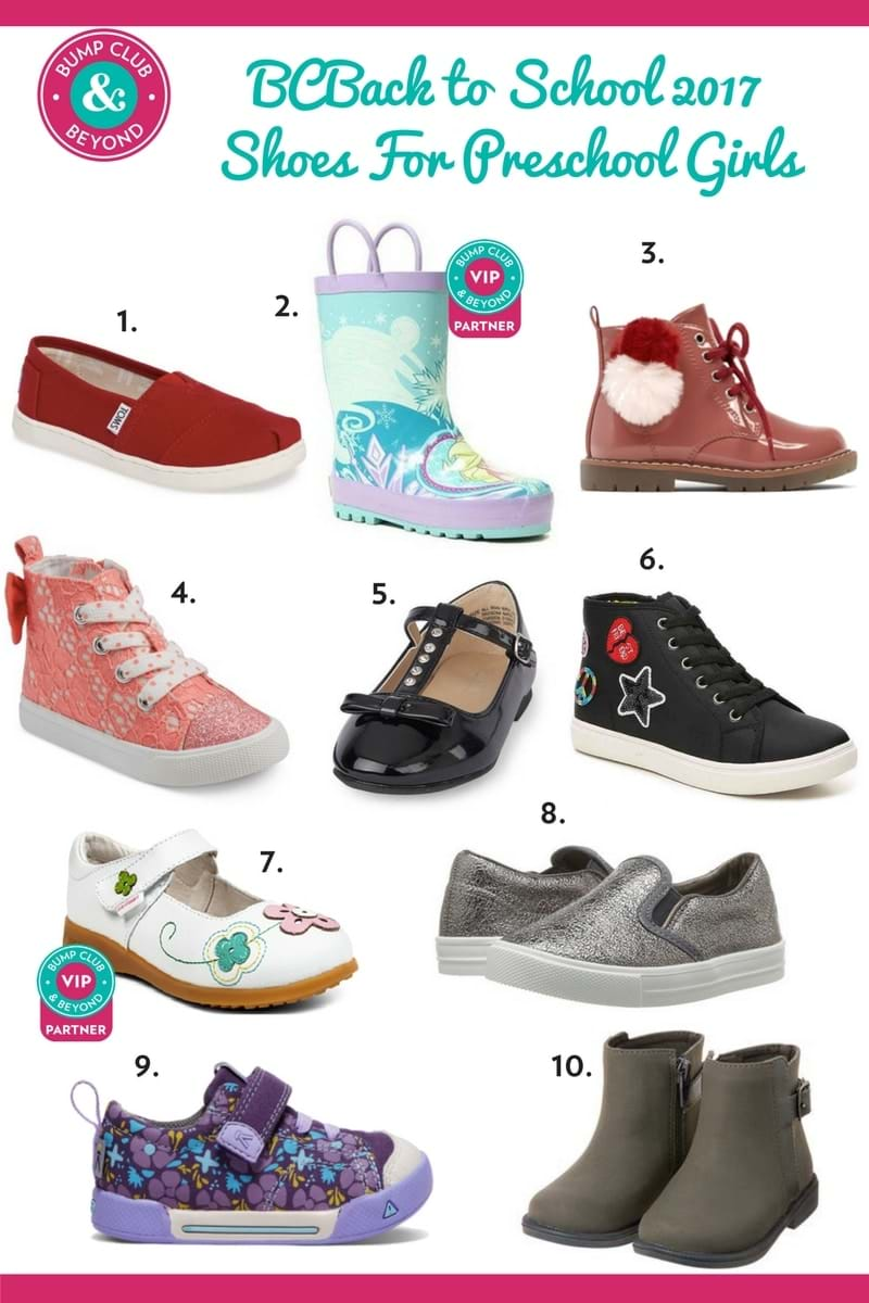 If your kids are hard on their footwear, back-to-school sales can offer a prime time to stock up. In , Sperry took up to 50% off shoes for the preppy crowd. And Shoebacca cut a huge 75% off select shoes during its back-to-school sale.