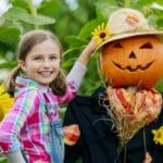 Fantastic Fall Festivals Across the Country