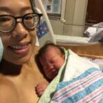 True Tales of Labor & Delivery: I Slept Through My Alarm…