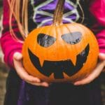 Best Halloween Costumes For Big Kids
