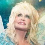 VIDEO: Dolly Parton Has a New Album Just For Kids!