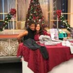 2017 Holiday Gift Guide Reveal on Windy City Live