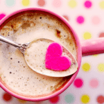 Mealtime Monday: Hot Cocoa Recipes