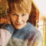 Shawn Colvin on Motherhood, Touring and Her New Children's Album