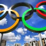 Ways To Celebrate The Olympic Games As A Family