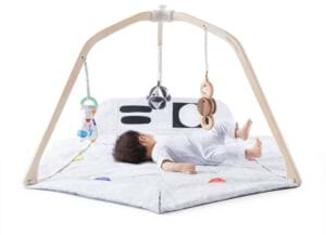 Lovevery-Play-Gym-infant