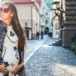 Nordstrom Anniversary Sale: Top Maternity Clothing Picks