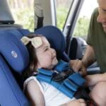 Diono Radian 3 RXT Car Seat: BCB Friday Favorite
