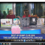 Best of Bump Club & Beyond: Top Picks: FOX Chicago