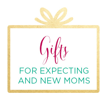 2019 Mother's Day Gift Guide - Bump Club and Beyond