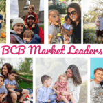 Meet Our BCB Market Leaders