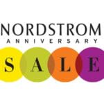 What every new parent (and baby!) needs from the Nordstrom Anniversary Sale!