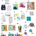 BCB and Fatherly Ultimate Back to School Top Picks + Giveaway