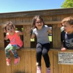 Chicagoland Family Summer & Fall Bucket List