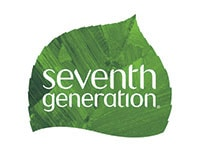 Target – Seventh Generation